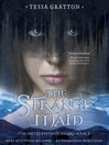 The Strange Maid (MP3): United States of Asgard Series, Book 2